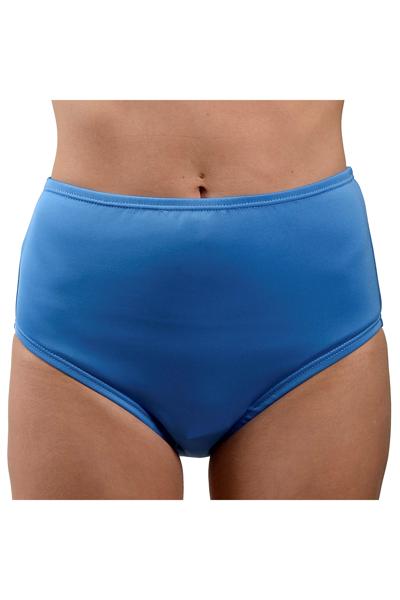 Picture of UV PROTECTION SWIM BOTTOM