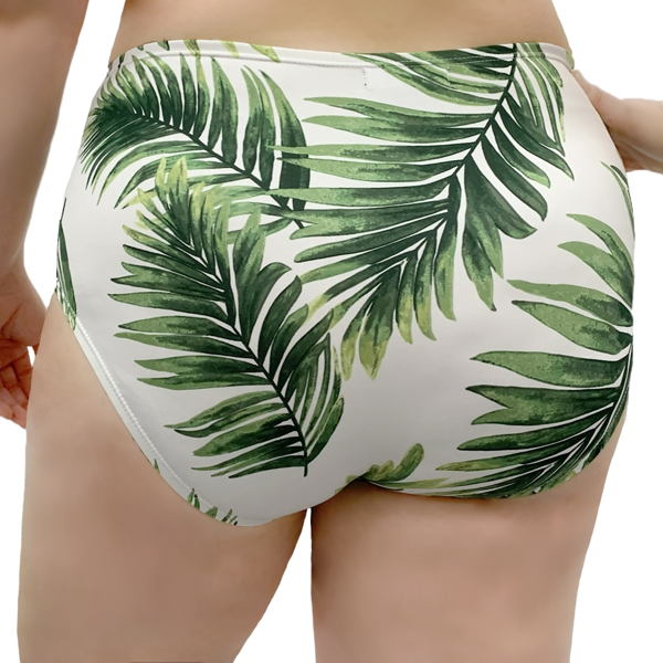 Picture of UV PROTECTION SWIM BOTTOM