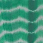Tie-Dye Green